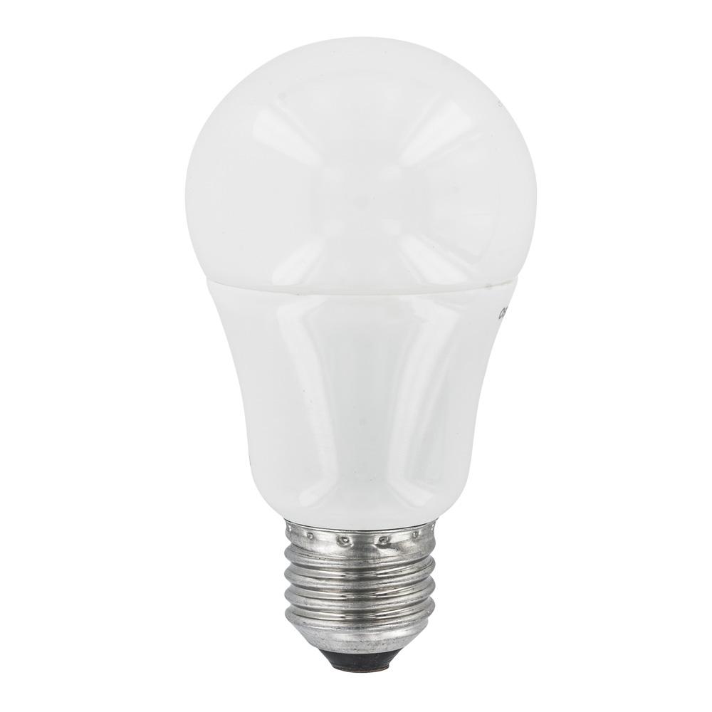 Lampe Osram Led 10 Watts E27 Laval Europe
