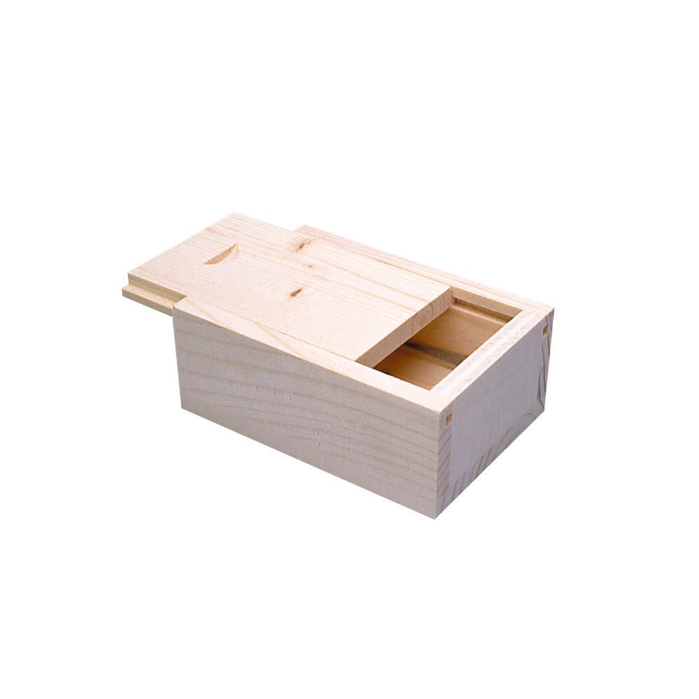 bo te glissi re en bois pour exp dition laval europe. Black Bedroom Furniture Sets. Home Design Ideas