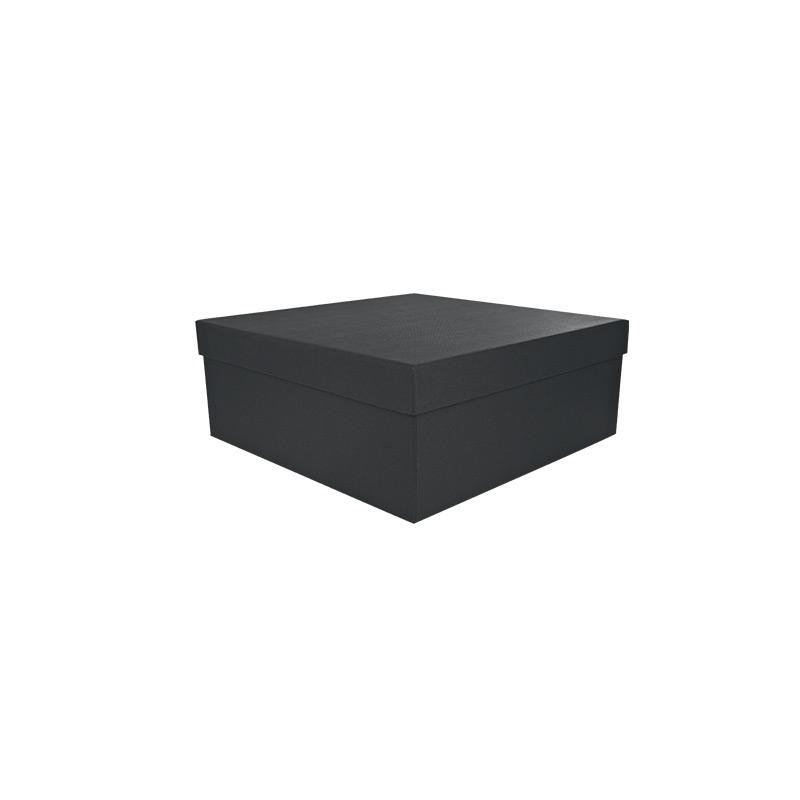 bo te en carton aspect grain laval europe. Black Bedroom Furniture Sets. Home Design Ideas