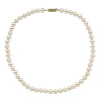 nouvelles variétés les ventes en gros style unique Bijoux Perles de Majorque | Laval Europe
