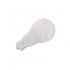 E27 8.8W LED light bulb