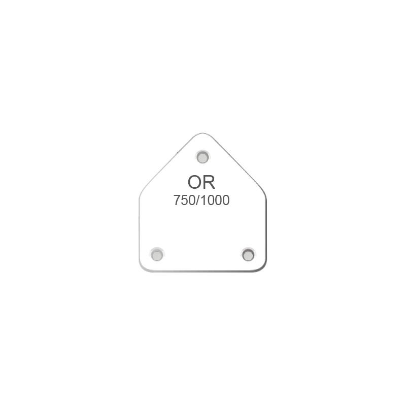 etiquettes carton le carnet de 25 planches laval europe. Black Bedroom Furniture Sets. Home Design Ideas
