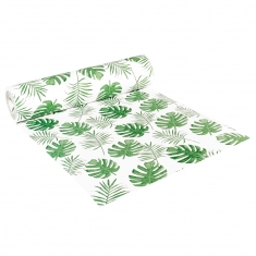 Papier cadeau Jungle, 90 g