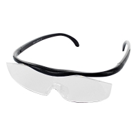 326a48fa0a Loupes binoculaires | Laval Europe