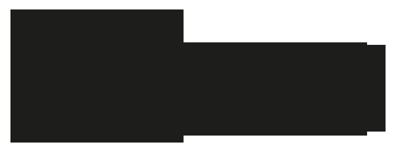 Logo Association Horloge Notre-Dame