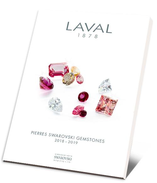 Catalogo Pietre Swarovski Gemstones
