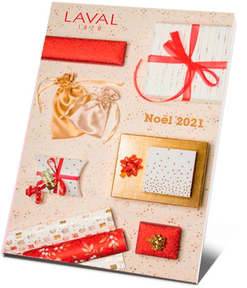 Mailing Noël 2021