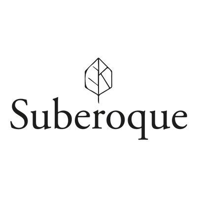 SUBEROQUE