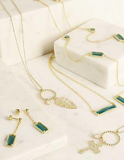 fournisseur collier bijoux fantaisie france