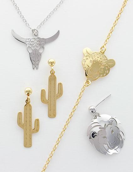 grossiste fourniture bijoux fantaisie