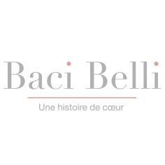 BACI BELLI