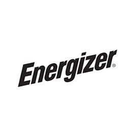 Energizer Batterien