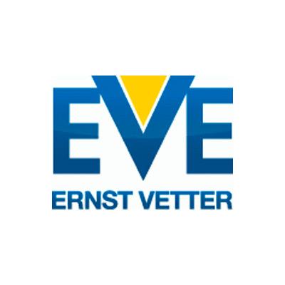 Eve (Ernst Vetter)