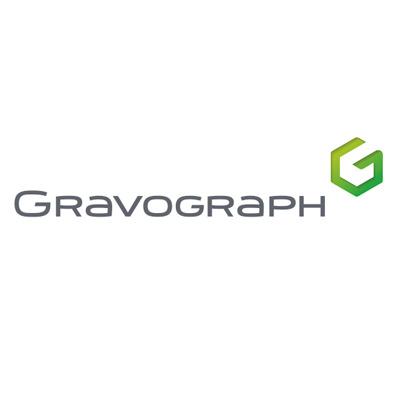 GRAVOGRAPH