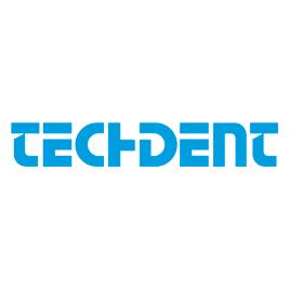 TECHDENT