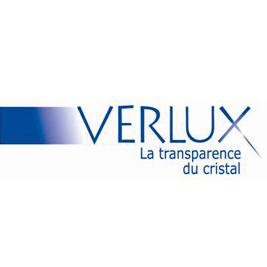 VERLUX
