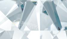 Swarovski Gemstones engrave