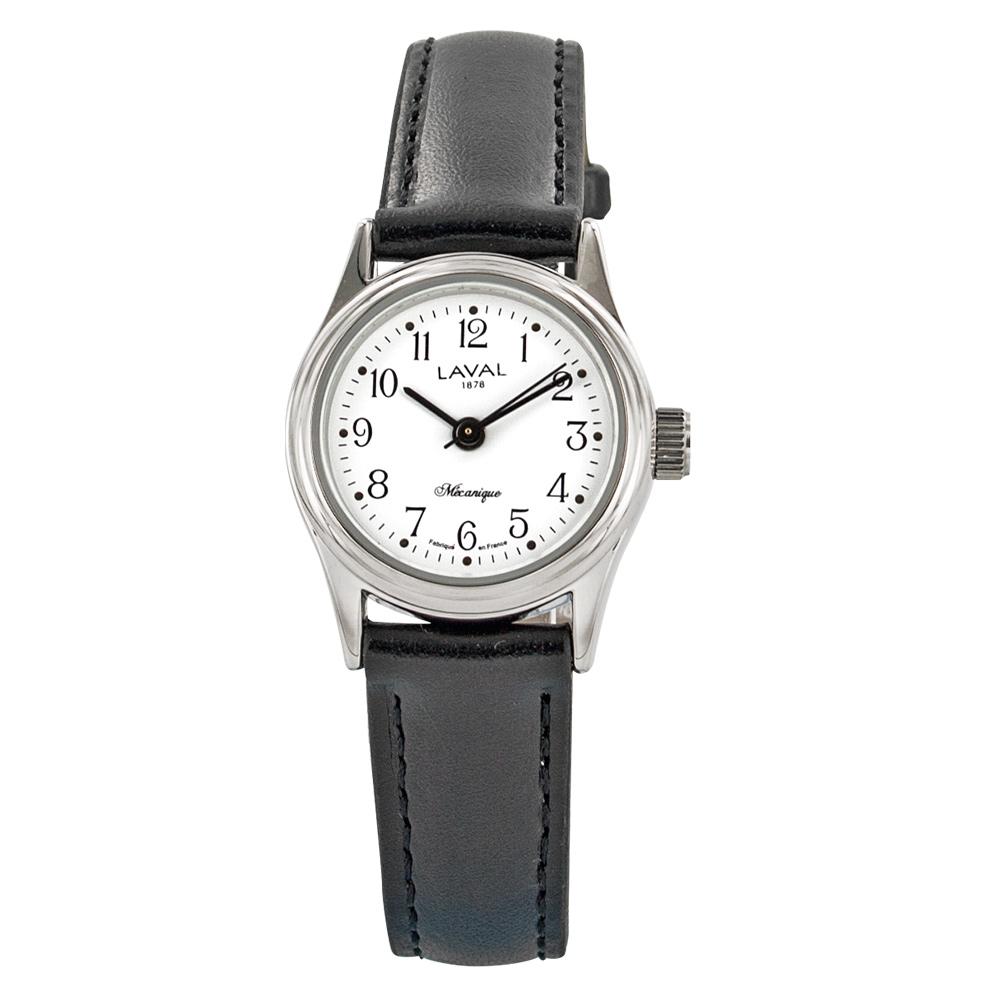 montre bracelet femme mecanique
