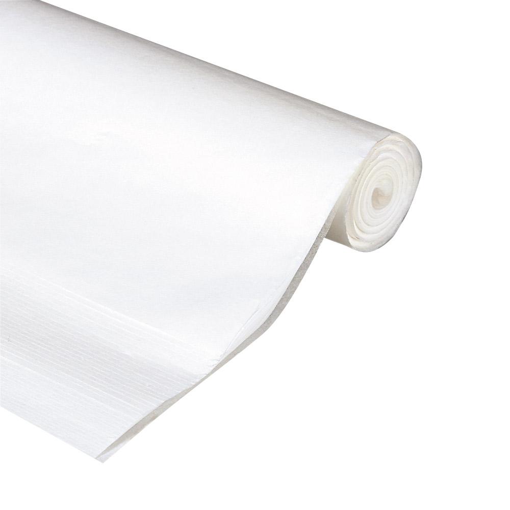 Le papier de soie laval europe - Papier de soie action ...