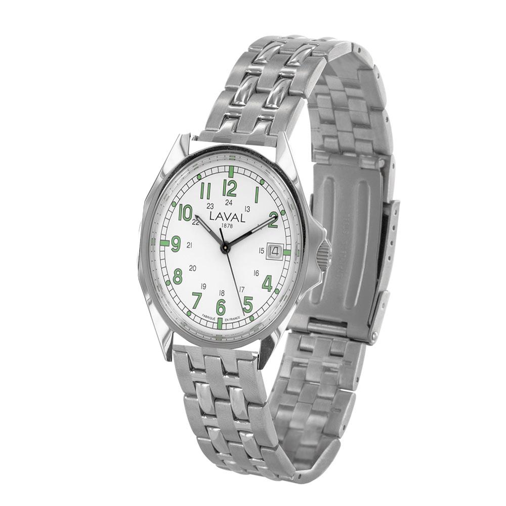 89c138798d4ae Montre Homme 60 Euros - cheap watches mgc-gas.com