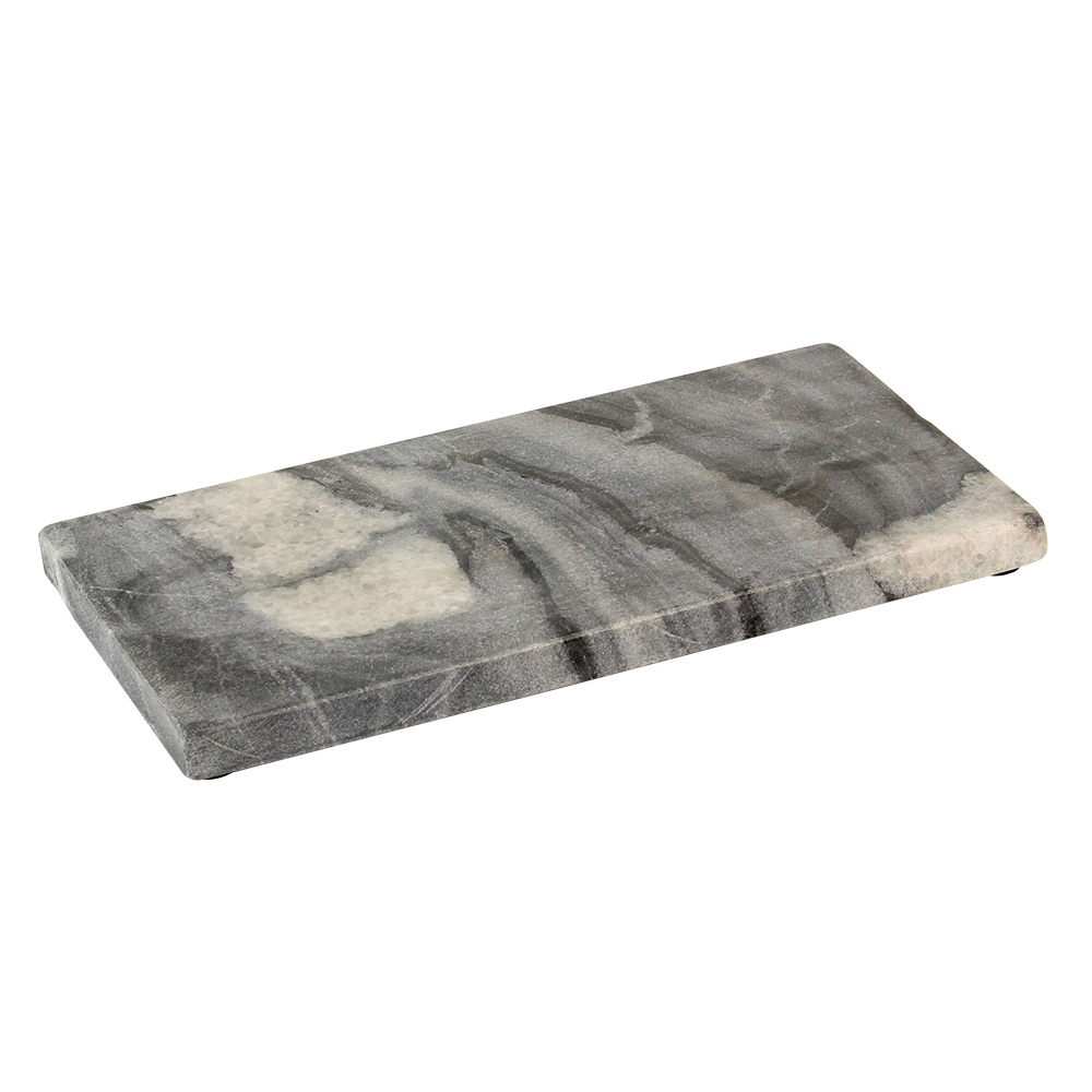 plaques de pr sentation en marbre laval europe. Black Bedroom Furniture Sets. Home Design Ideas