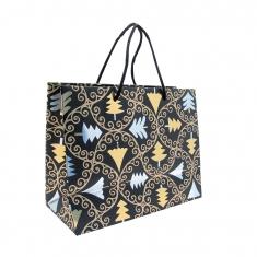 sacs papier laval europe. Black Bedroom Furniture Sets. Home Design Ideas