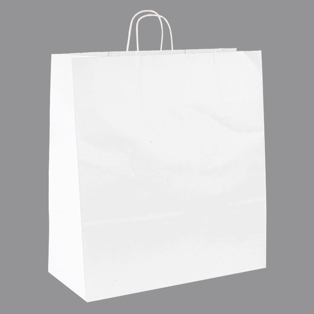 sac en papier good rosenthal vase sac en papier cm blanc maill with sac en papier interesting. Black Bedroom Furniture Sets. Home Design Ideas