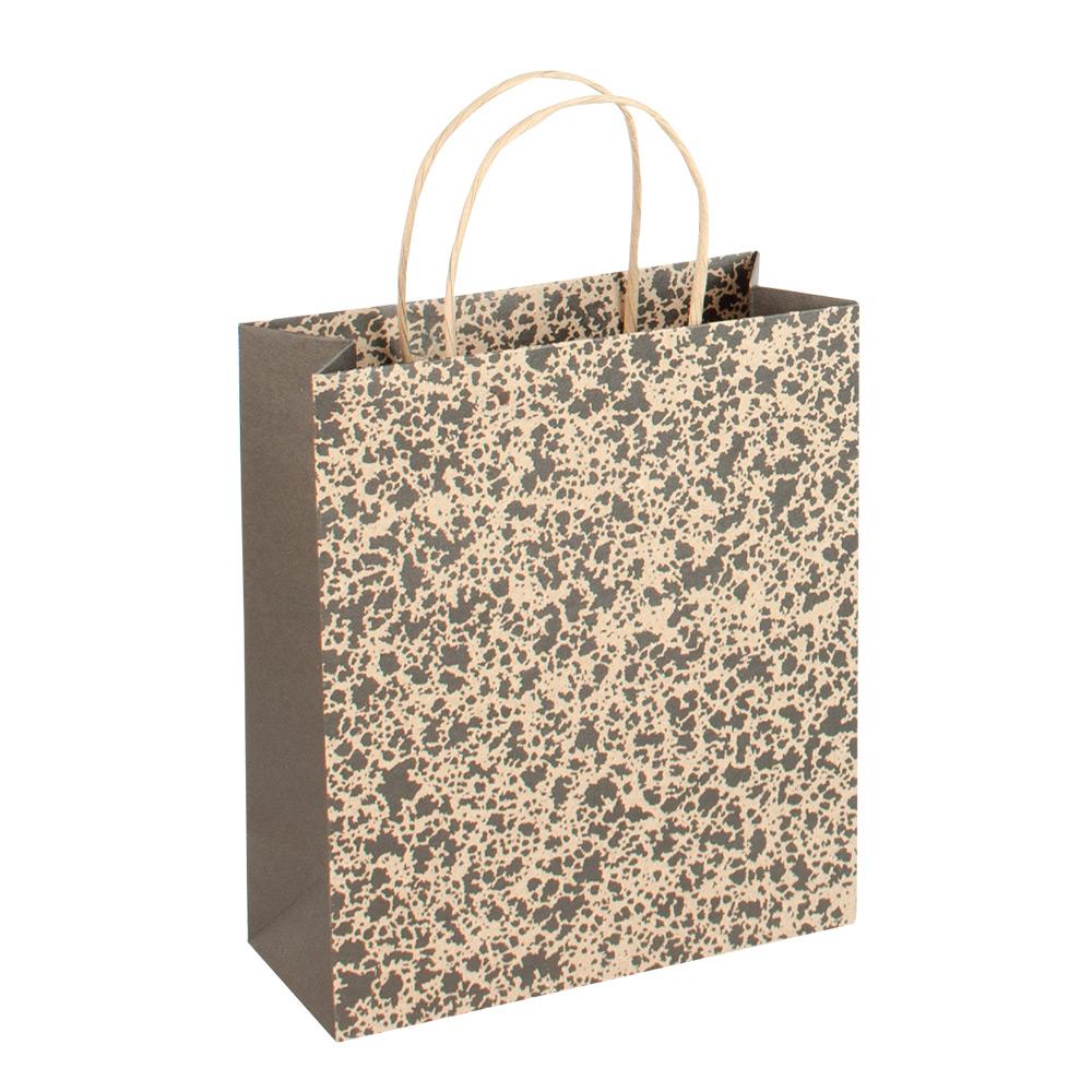 sacs papier kraft collection carton dessin poign es torsad es laval europe. Black Bedroom Furniture Sets. Home Design Ideas