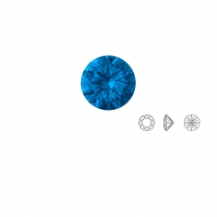 a13dff5500df Swarovski Created Gemstones Swarovski® Nano