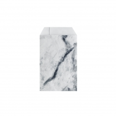 Marble collection paper bags